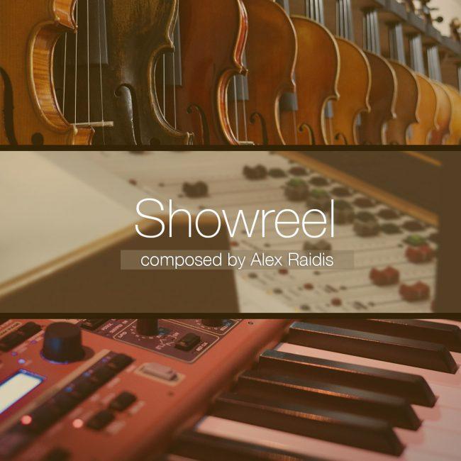 Showreel_new2